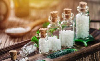 Хомеопатија едноставно објаснета